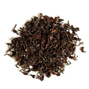 Oriental Beauty Bai Hao Oolong 3