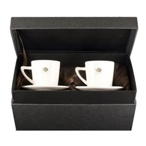 Smacha Signature Cup and Saucer 3